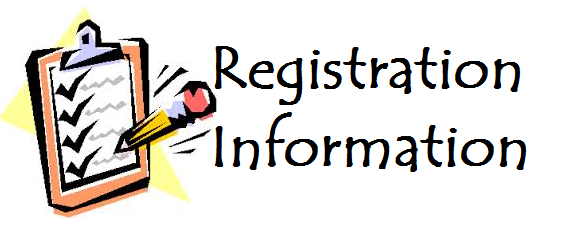 Organized clipart school registration. Kindergarten hollister district this