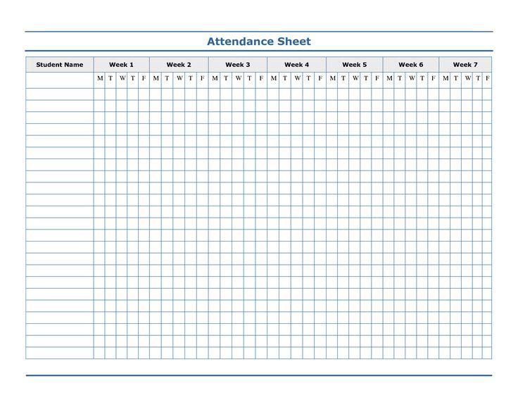 best hr images. Attendance clipart fact sheet