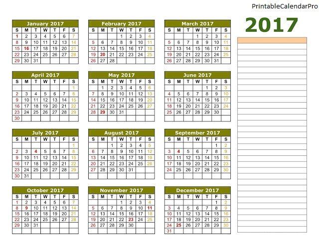 Employee calendar tracker trackerattendance. Attendance clipart fact sheet