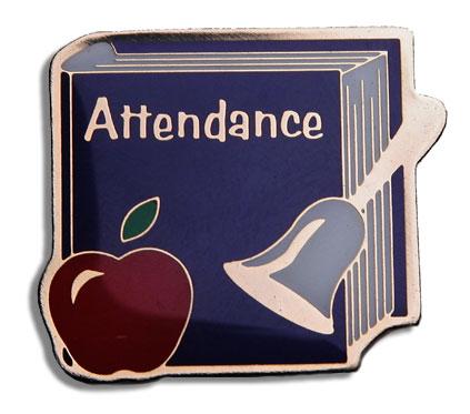 Attendance clipart office. New online form attendancejpg