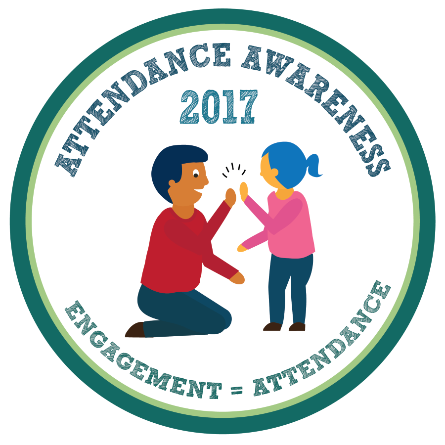 Staff resources south windsor. Attendance clipart office
