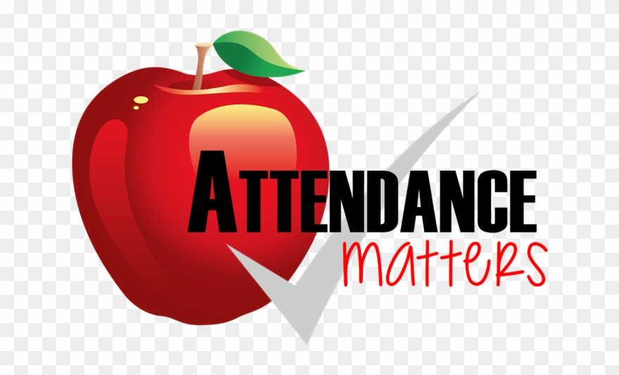 Attendance clipart office. Gallery image