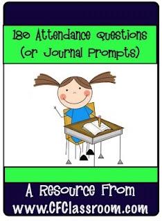 best images on. Attendance clipart present attendance