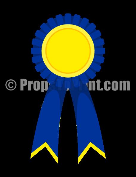 Awards clipart printable. Ribbon incep imagine ex