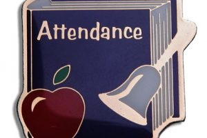 Attendance clipart school register. S download station page