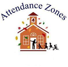 Attendance clipart school register. Policies absence reporting regular