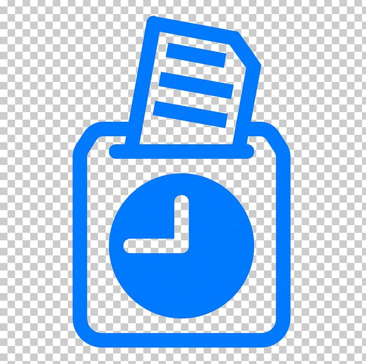 Time clocks computer icons. Attendance clipart sign