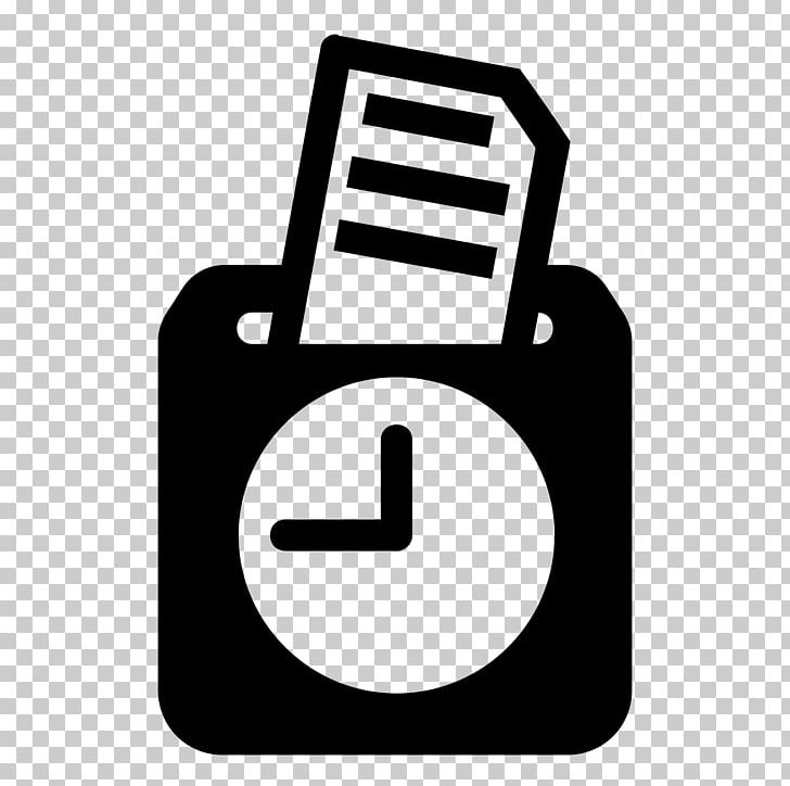 Attendance clipart sign. Computer icons time clocks