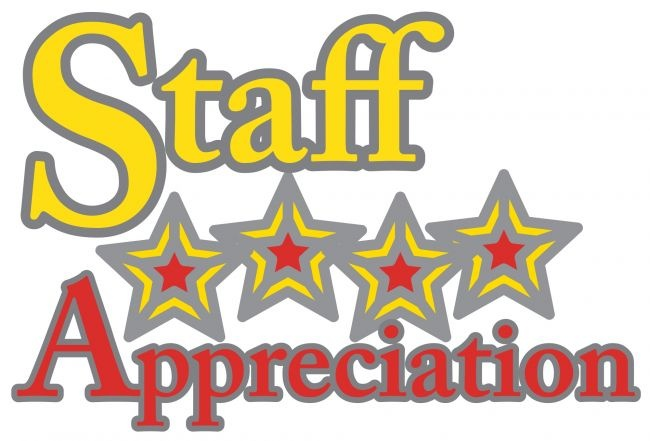 Free award cliparts download. Employee clipart employee recognition