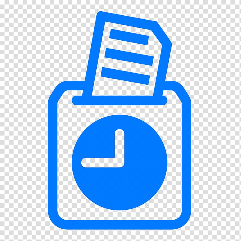 Clocks computer icons timesheet. Attendance clipart time card