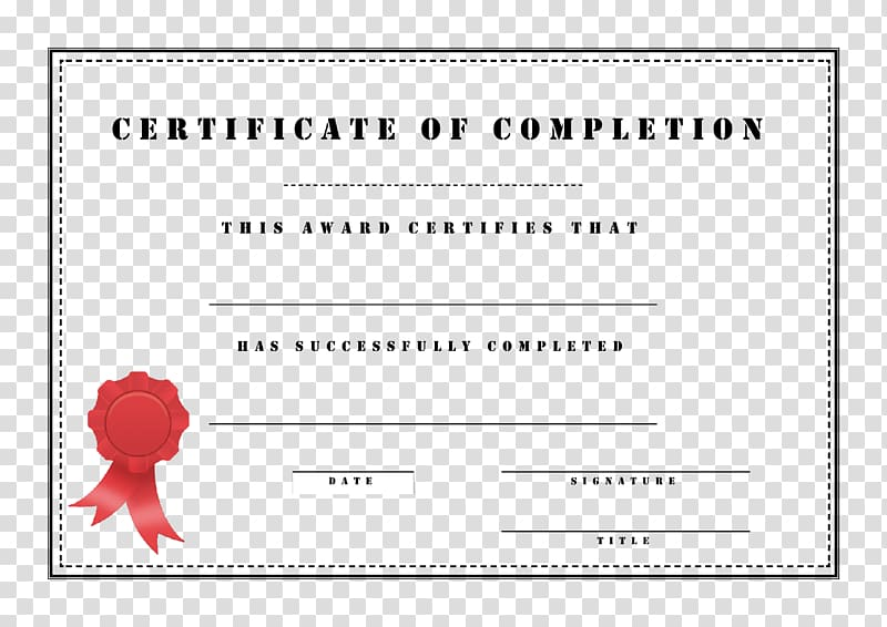 Template microsoft word r. Certificate clipart certification