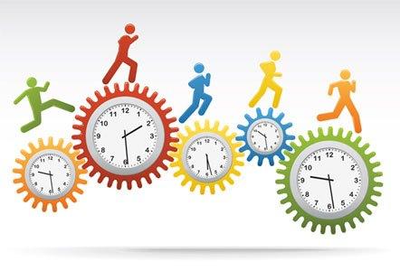 Portal . Attendance clipart work attendance