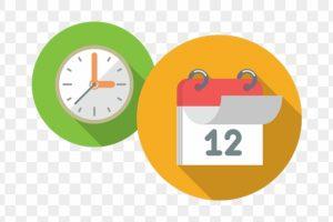 Attendance clipart work attendance. Portal