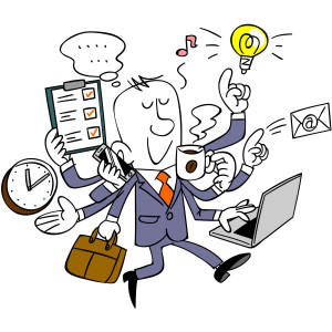 Employee engagement improved by. Attendance clipart work attendance
