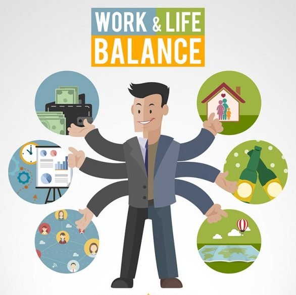 Attendance clipart work attendance. Farzi ahmed author at