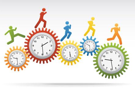 Attendance clipart work attendance.  collection of high