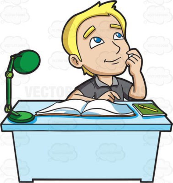 Free attentive students images. Attention clipart attentiveness