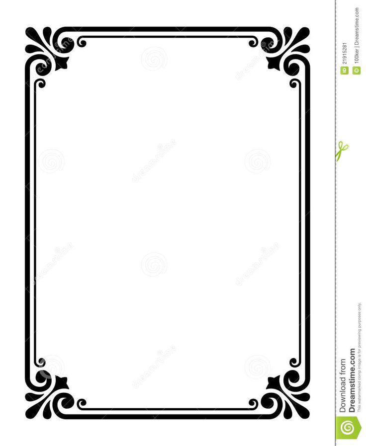 best images on. Bath clipart border
