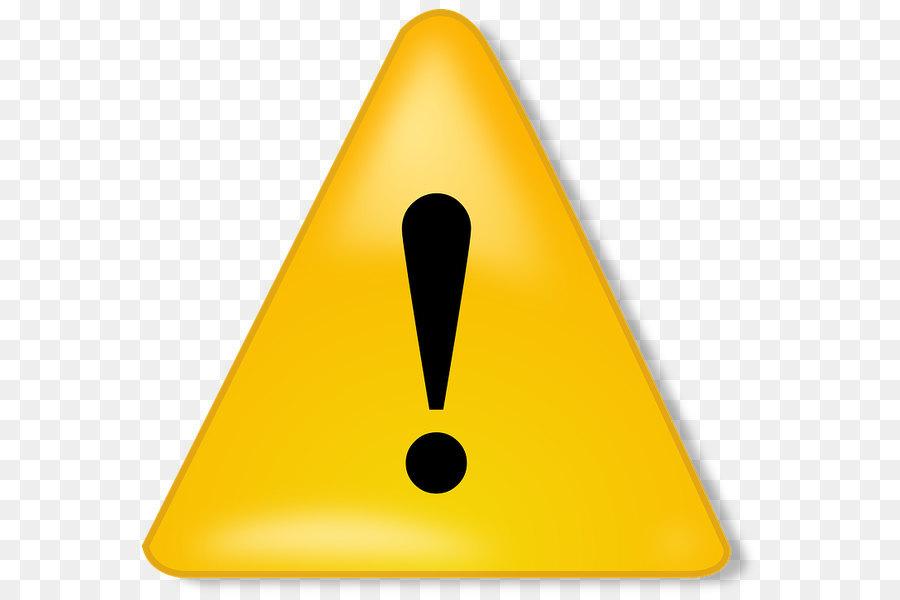 attention clipart danger symbol attention danger symbol transparent free for download on webstockreview 2020 attention danger symbol transparent