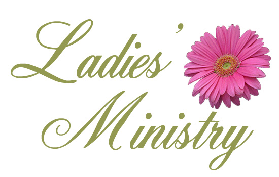 Free ladies meeting cliparts. Attention clipart lady