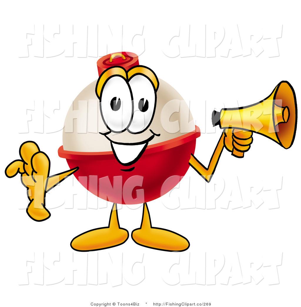 Clip art of a. Attention clipart megaphone