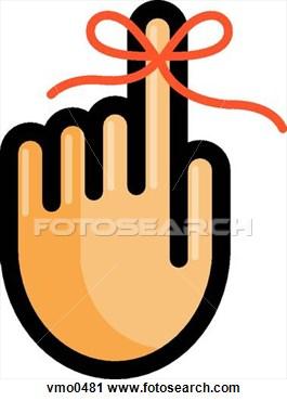 Attention clipart reminder. Clip art finger
