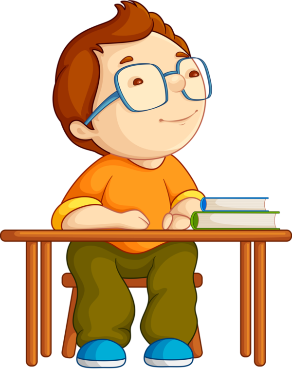 Librarian clipart community helper. Personnages illustration individu personne