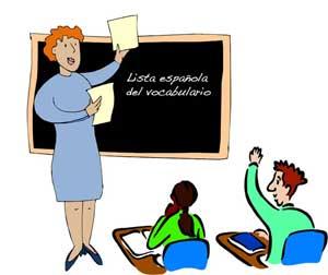 Karlabunga teachers must maintain. Attention clipart teacher