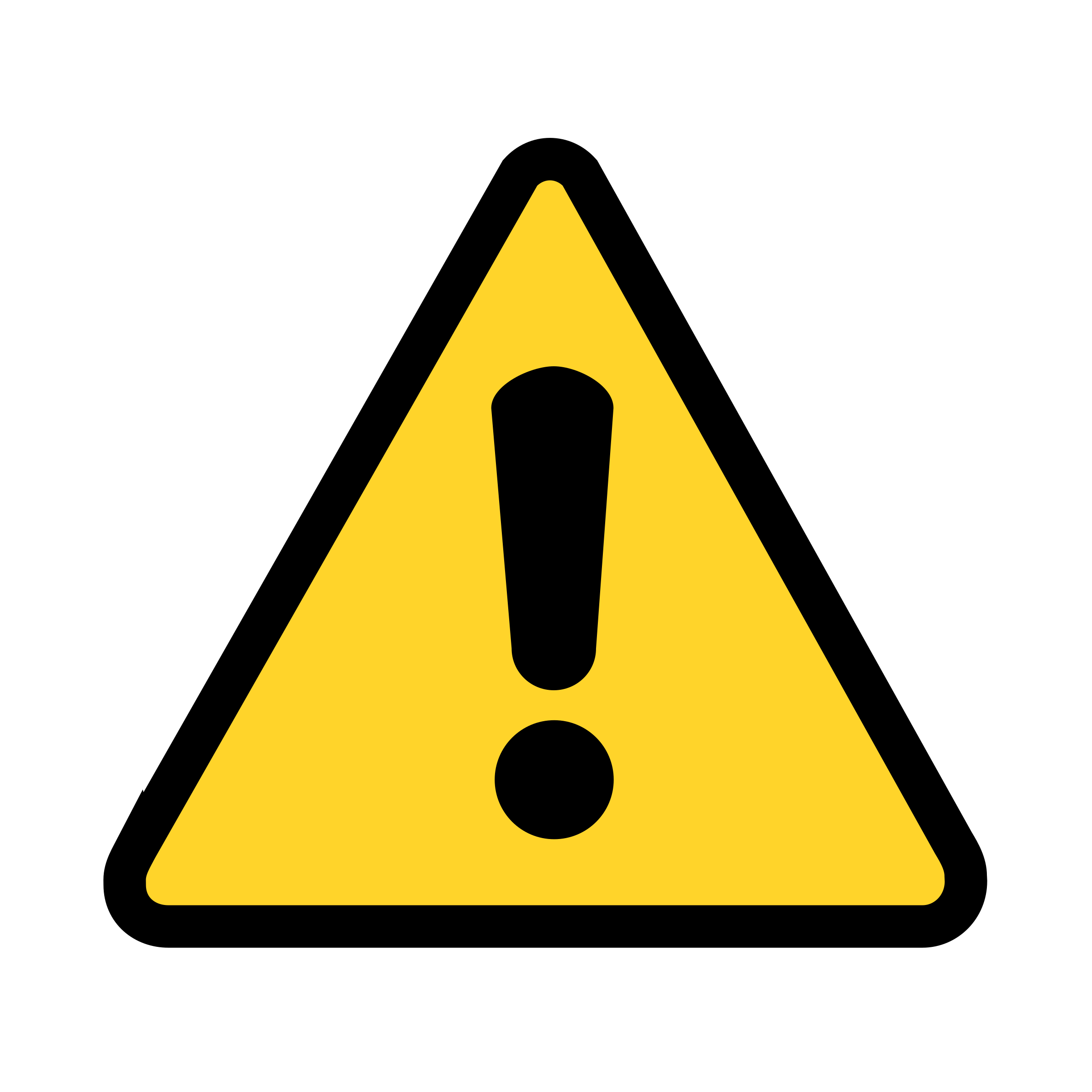 Caution clipart simbol. Attention png images free