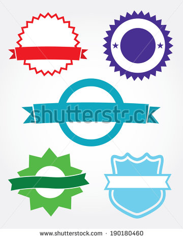 Attention clipart vector, Attention vector Transparent FREE for