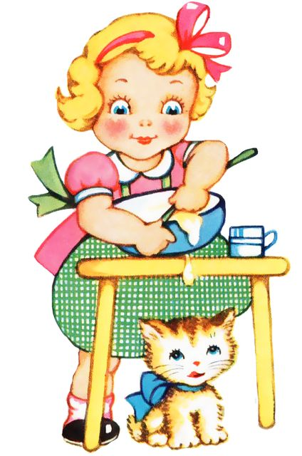 best images on. Attention clipart vintage