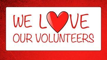 Free volunteer encouragement quote. Volunteering clipart preschool