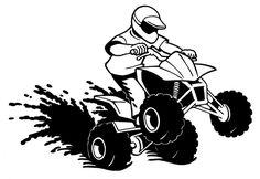 Atv clipart 2 wheeler. Image result for clips