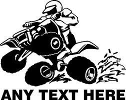Atv clipart. Image result for clips