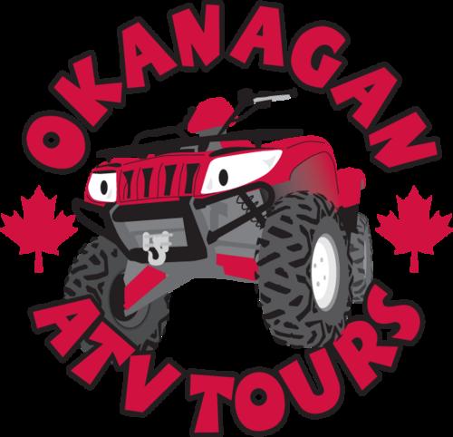 Atv clipart atv tire. Okanagan tours okatvtours twitter