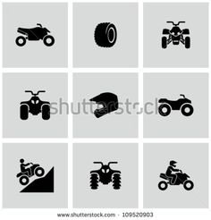 Atv clipart muddy.  best clips images