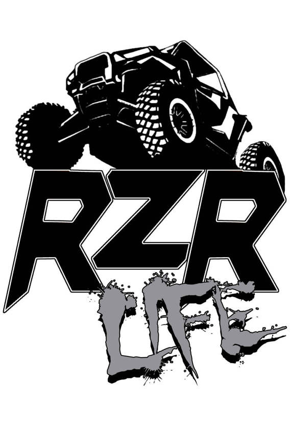 Atv clipart rzr.  collection of drawing