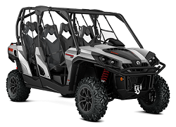 Atv clipart rzr. Doneright vacation rental guests