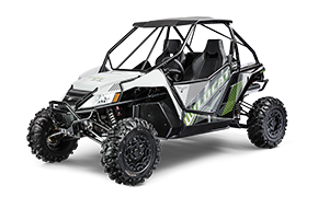 Sides arctic cat wildcat. Atv clipart side by side