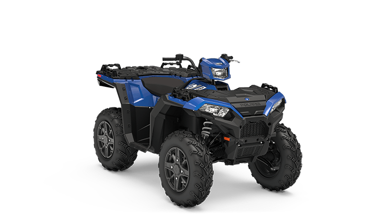 Atv clipart top view. Download for free png
