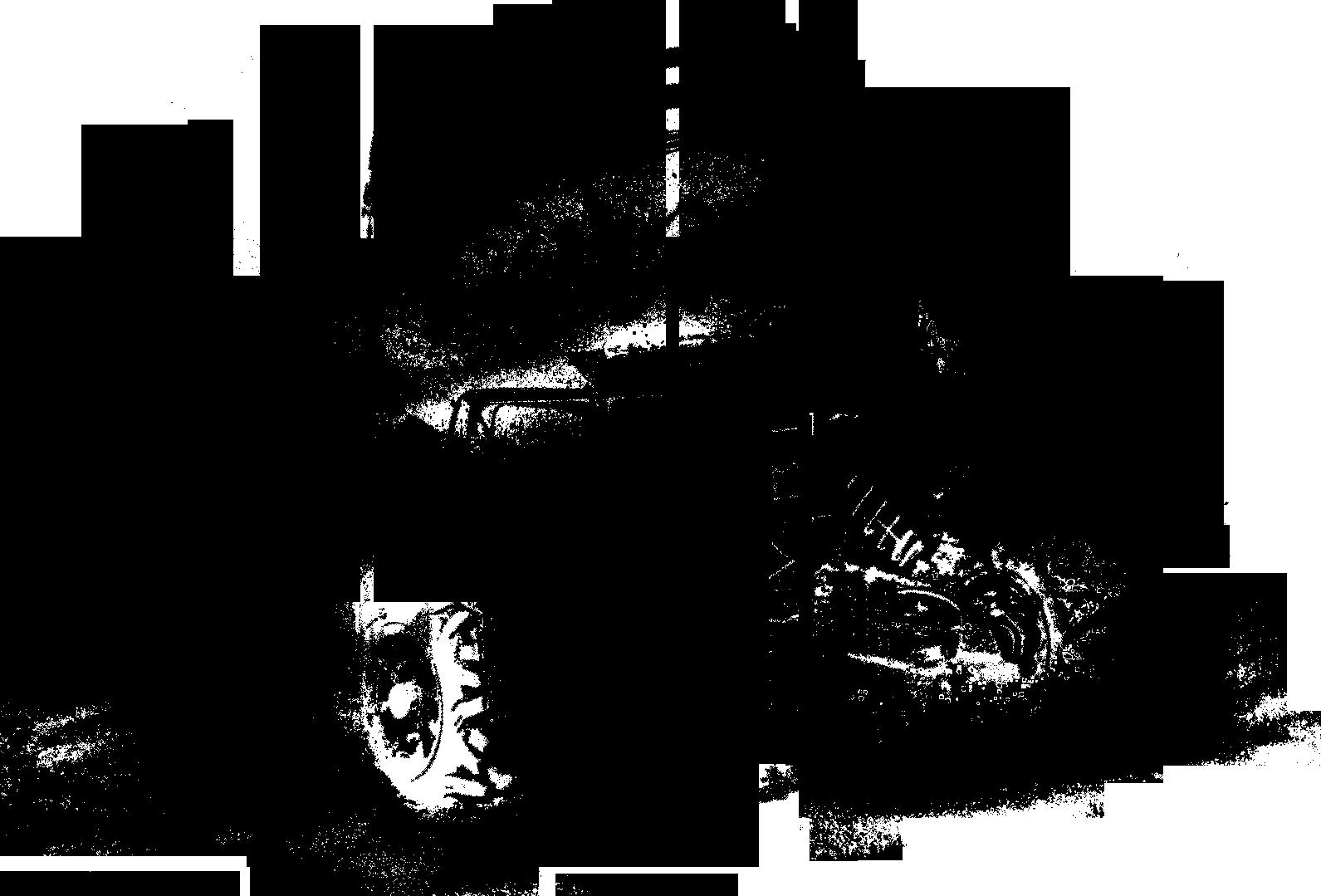 Atv Clipart Utv  Atv Utv Transparent Free For Download On