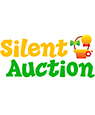 Auction clipart. Pto today clip art