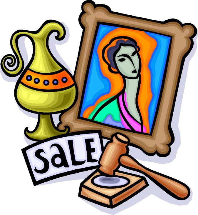 Auction clipart. Goodwill auctionclipart