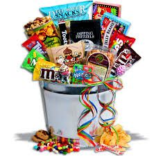 Image result for auction. Raffle clipart breakfast basket