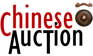 Download. Auction clipart auction chinese