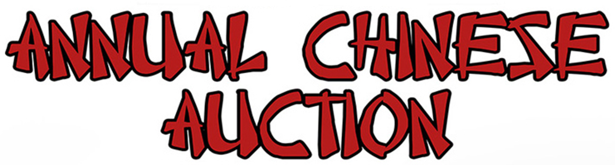 . Auction clipart auction chinese