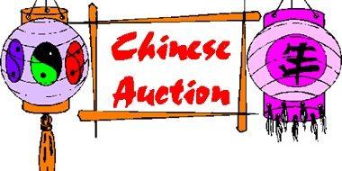 Auction clipart auction chinese. Portal