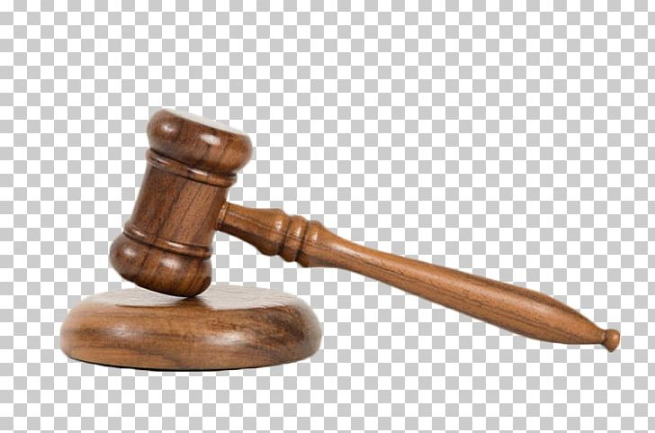 Court clipart auction hammer. Gavel stock photography png
