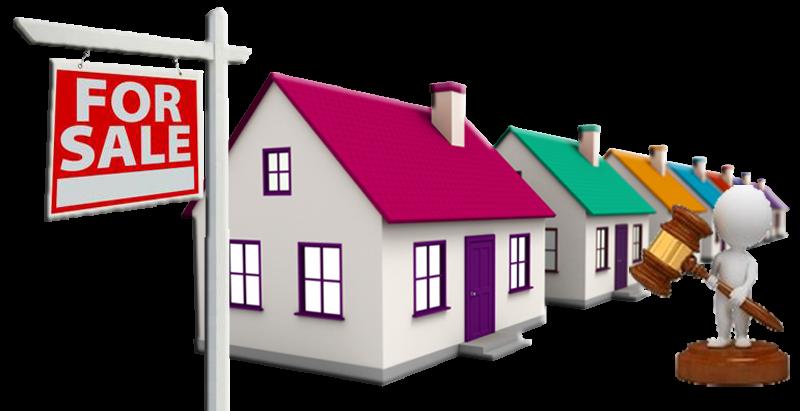 Barry s slosberg inc. Neighborhood clipart housing estate