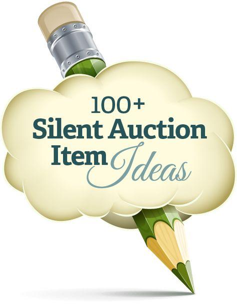 best solicitation images. Auction clipart auction item